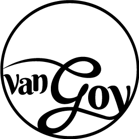vanGoy